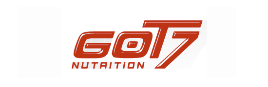 GOT7-NUTRITION-LOGO-SCHWEIZ